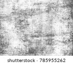 abstract grunge wallpaper... | Shutterstock . vector #785955262