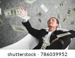 business man  rich  millionaire ...