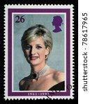 United Kingdom   Circa 1998 ...