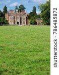 Heydon Hall Norfolk