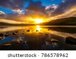 Semerwater  Yorkshire Dales