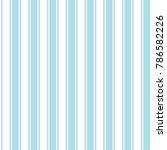 seamless geometric pattern of... | Shutterstock .eps vector #786582226
