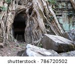 siem reap cambodia december 23  ...   Shutterstock . vector #786720502