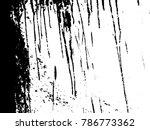 grunge texture   abstract stock ...   Shutterstock .eps vector #786773362