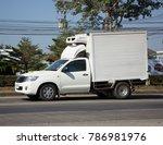 chiang mai  thailand  december... | Shutterstock . vector #786981976