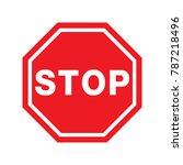 traffic signal symbol sign.