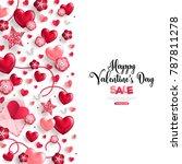 Happy Saint Valentine's Day...