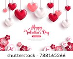 happy saint valentine's day...
