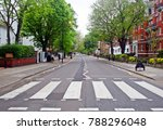 london  england   may 10  2012  ... | Shutterstock . vector #788296048
