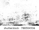abstract background. monochrome ... | Shutterstock . vector #788504536