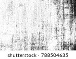 abstract background. monochrome ... | Shutterstock . vector #788504635