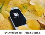 chiangmai  thailand   january 4 ... | Shutterstock . vector #788564866