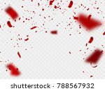 celebration background template ... | Shutterstock .eps vector #788567932
