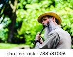 Shepherdstown  Wv   Usa   May ...