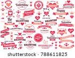 valentine template banner...