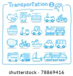 airplane,arrival,bicycle,bike,boat,bus,cable,car,cruise,delivery,drawn,flying,freight,hand,harley