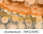 abstract background colorfull... | Shutterstock . vector #789125092