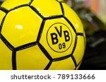 soest  germany   december 27 ...   Shutterstock . vector #789133666