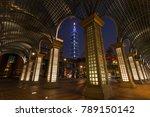 Small photo of The Taipei 101