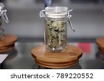 santa ana  california   usa... | Shutterstock . vector #789220552