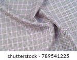 background texture  pattern.... | Shutterstock . vector #789541225