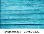 old wood texture for background  | Shutterstock . vector #789579322