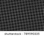 graphic design pattern texture...   Shutterstock . vector #789590335