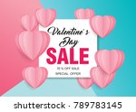 vector illustration of a...   Shutterstock .eps vector #789783145
