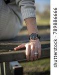 pavia  italy   december 13 ...   Shutterstock . vector #789886666