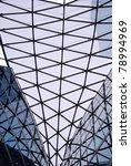 milan   june 08  palazzo... | Shutterstock . vector #78994969