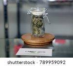 los angeles  california   usa... | Shutterstock . vector #789959092
