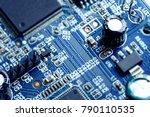 Electronic Pcb Printed Circuit...