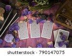 Tarot Cards  Magic  Witchcraft...