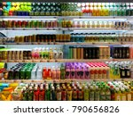 penang  malaysia   january 12 ...   Shutterstock . vector #790656826