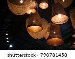Night Lights Party  Decorative...