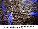 st.petersburg  russia   6 may...   Shutterstock . vector #790983658