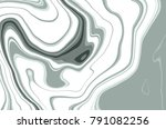 marble texture background... | Shutterstock . vector #791082256
