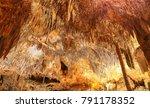 antalya  turkey   september 30  ...   Shutterstock . vector #791178352