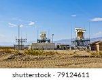 Ballarat  Usa   July 19  Radar...