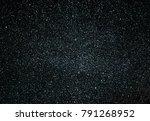 universe sky background