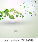 abstract,background,banner,beauty,branch,bright,brightly,brochure,bush,clean,color,copy,cover,creative,day