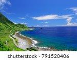 Taiwan  Taitung  Orchid Island...