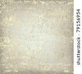 Abstract Grunge Beige...