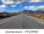a trip at high speed through... | Shutterstock . vector #79159987