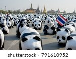 Bangkok  Thailand   4 March...