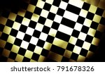 interesting racing texture.... | Shutterstock . vector #791678326