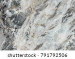gray light marble stone texture ... | Shutterstock . vector #791792506