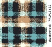 abstract grunge vector...   Shutterstock .eps vector #791915632