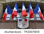 Paris  France   September 25 ...
