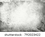abstract white background gray...   Shutterstock . vector #792023422